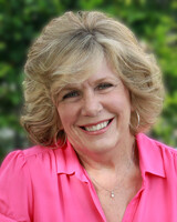 Profile image of Donna Swanson