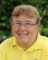 Profile image of Michele Wedekind
