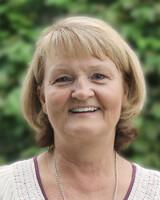 Profile image of Rhonda McCurdy