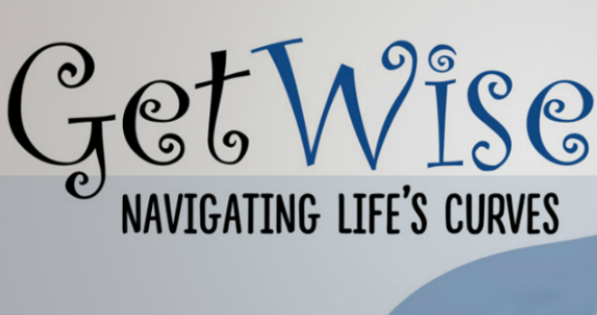Get Wise Sermon Series