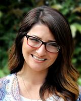 Profile image of Adrine Gasimyan