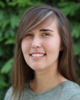 Profile image of Jessy Burton