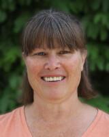Profile image of Mary Edwards