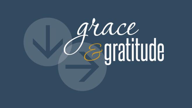 Grace & Gratitude Series