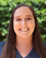 Profile image of Madison Graham