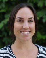 Profile image of Jennifer Orosco