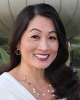 Profile image of Peggy Nguyen
