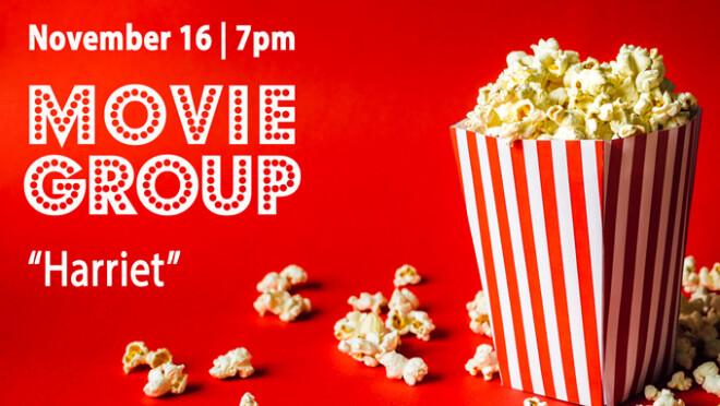 7pm Movie Group