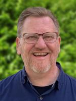 Profile image of Jay Egenes