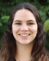 Profile image of Jess Stoltzner