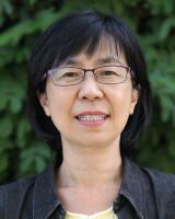 Profile image of Shulin Shen