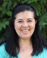 Profile image of Bahareh Basiri