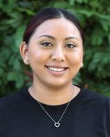 Profile image of Mayra Avalos